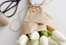 Çiçek Buket