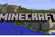 Homeschool + Minecraft