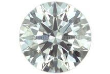 Certified Diamonds / GIA Loose Certified diamonds From Gemone Diamond.