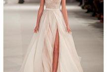 Wedding - Wedding Dress