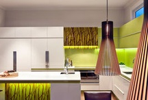 Under Cabinet Lighting / View our assortment of Under Cabinet Lighting