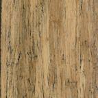 Flooring for Restaurants & Pubs