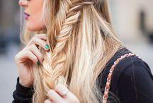 blondeurs