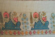 turks embroidery