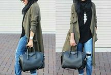 hijaboutfit