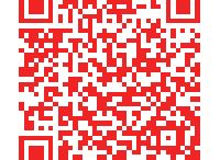 Qr with Maths