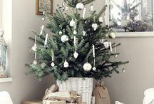 alberi di Natale 2