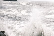 Ah...o mar... / by Cintia Aguero