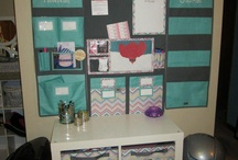 Thirty One Fun / by Jennifer Cook