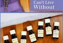 Essential Oils without the Hype