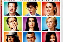 Television / Films, serials,....