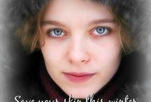 The Makeup Nerd's Blog Posts