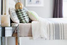 EBBD - Bedrooms
