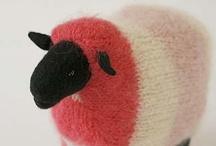 Овцегод