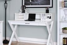 furniture / by Michelle Hankins