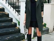 my wona be style..