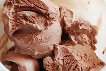 Yearning for some churning... ICE CREAM! / by Southeast Dairy
