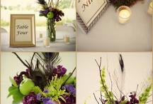 Flowers / by Leanne Dalton