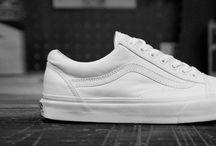 custom made vans shoes uk