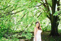 Mornington Bridal Expo September 2014 / Mornington's Leading Wedding suppliers all showcasing their wedding services and products in one handy location