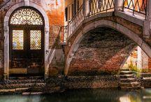 VikTour Venezia