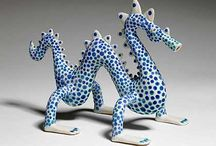 Keramik børn