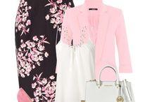 roupassss