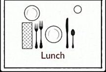 Cutlery arrangement