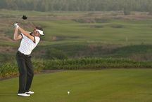 Marokko Golf Reise / Golf reisen in die schönsten Golfplätze Marokko Ritz Reisen http://www.ritz-reisen.de