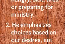 Bible lovenotes for encouragement