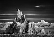 Inspirational Landscapes