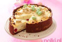 Przepisy do wypróbowania / Przepisy na ciasta, ciasteczka, sałatki, potrawy i co nie tylko - Domisiowe Gotowanie ♥