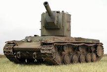 Tanky (Tanks)