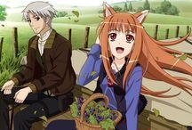 Kawaii / #anime #kawaii
