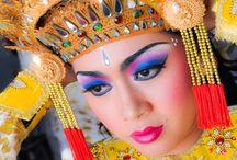 Bali / by Deb S