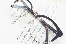 Eye glasses ❤️