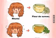 astuce alimentaire