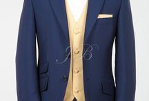 grooms suits / wedding suits for the groom and groomsman