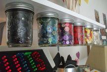 Mason Jar Madness / Anything and everything to do with Mason Jars!