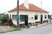 Moradias em Leiria / novilei.pt/ - Moradias para venda e arrendamento em Leiria