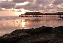 UK Piers
