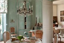 French Decor