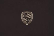 Emblem & Logo