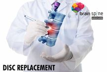 Brain Spine Associates