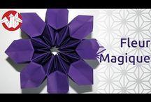 Origami senbazuru
