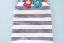 Clothes (girl)