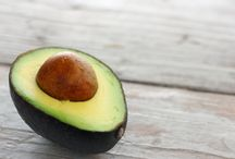 Avolicious / Funny, interesting and beautiful pictures will be pinned here. All about Avo's.