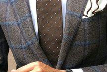 cravata iubiii