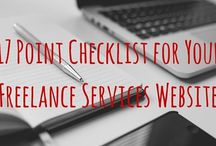 Do's and Dont's of Freelance Writing