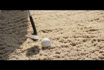 Amarante Golf Course